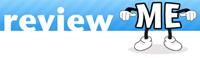 Bloger的广告系统-ReviewMe