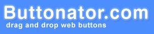 Buttonator.COM:Drag and Drop Web Bottons!